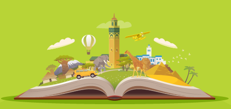 Adventure Book-01-1