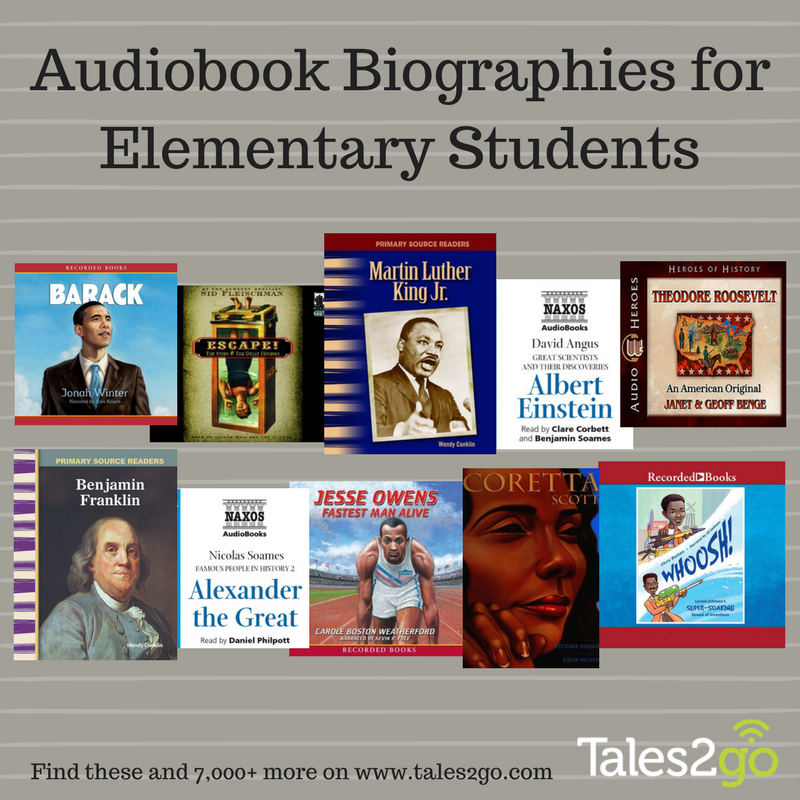 Audiobook Biographies for Elementary Students.png