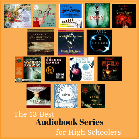 Best Audiobooks Series for High Schoolers (1).png
