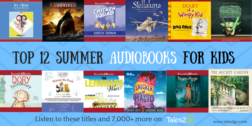 Best Summer Books-2.png