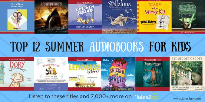 Best Summer Books-2.png