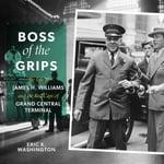 Boss of the Grips cover art