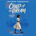 Child of the Dream cover art