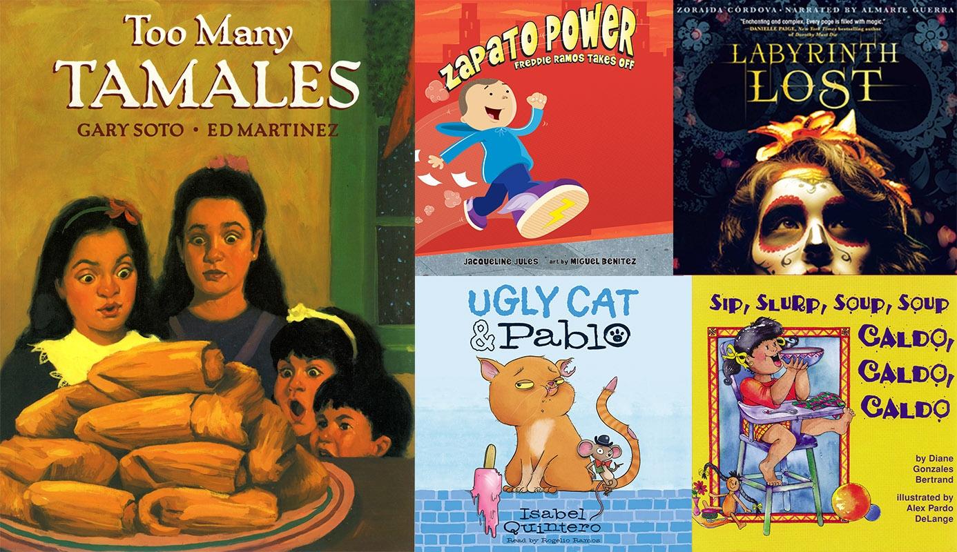 Hispanic Heritage Stories2