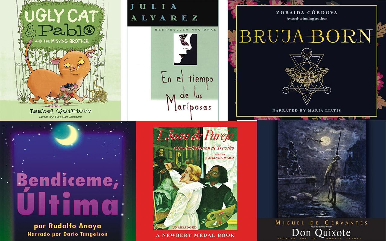 Hispanic Heritage Stories3