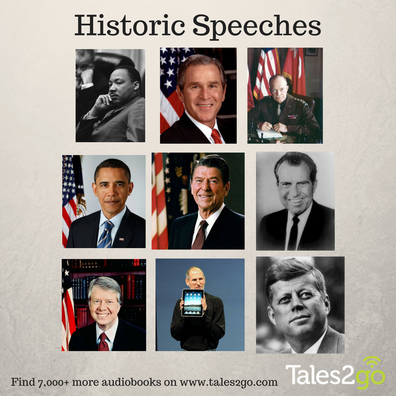 Historic Speeches (1).png