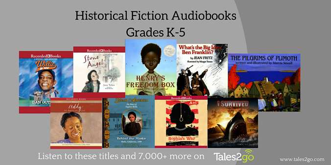 Historical Fiction Texts Elementary (1).png