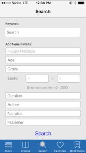 Happy Holidays Genre
