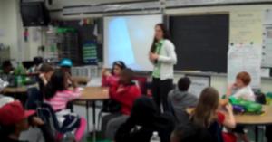 teacher whole class lesson audio books tales2go
