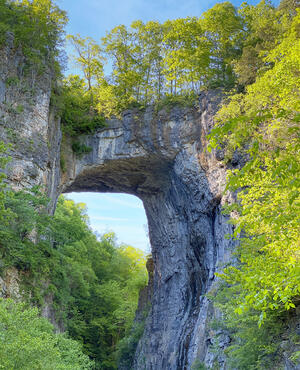 Natural Bridge 2020-05-09 16.31.35