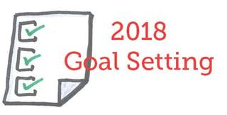 2017 Goal Setting.jpg