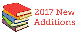 2017 New Additions.jpg