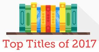 2017 Top Titles.jpg
