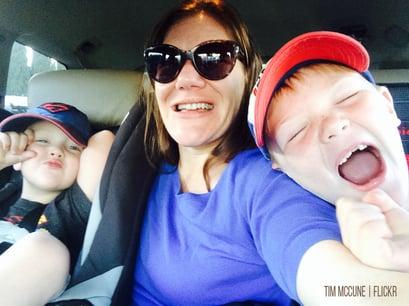 Backseat Buddies.jpg