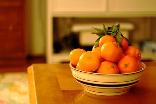 CNY Oranges.jpg