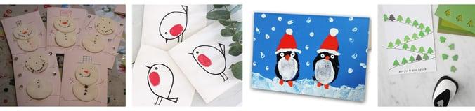 Holiday Card Ideas.jpg
