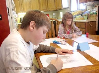 Homeschool copy.jpg