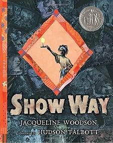 Show Way.jpg