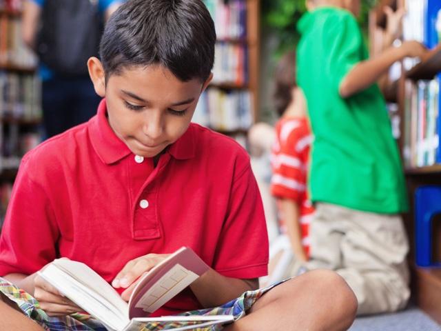 children-reading-featured-image.jpg