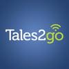 T2g logo