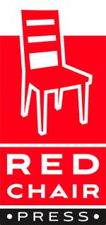Red Chair Press logo