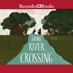 Stone River Crossing cover art