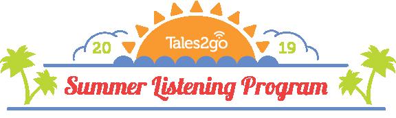 Summer Listening Header
