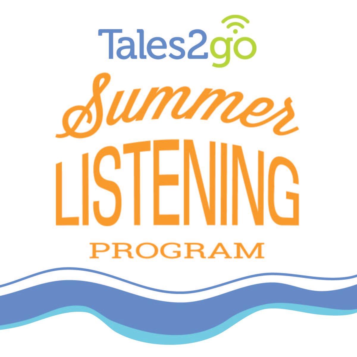 Summer Listening Logo-01