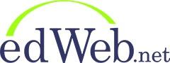 edweb2.jpg