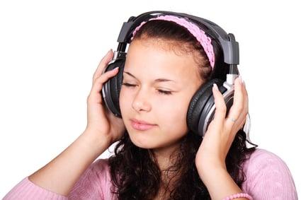 girl listening intensely.jpg