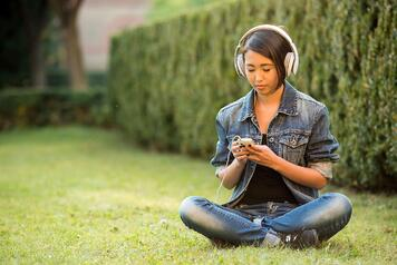 girl listening outside.jpg