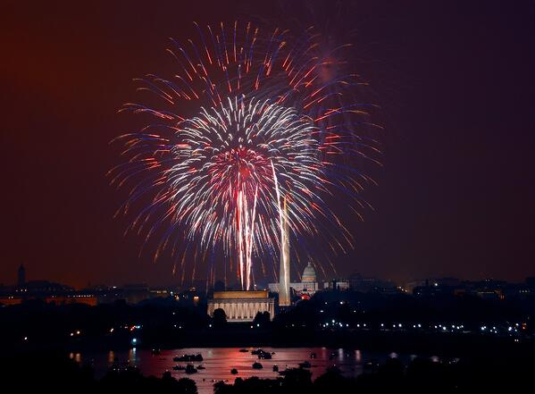 independence-day-825621_1920