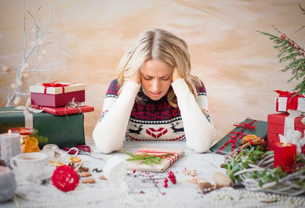 woman_holiday_stress