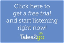 Tales2go Free Trial
