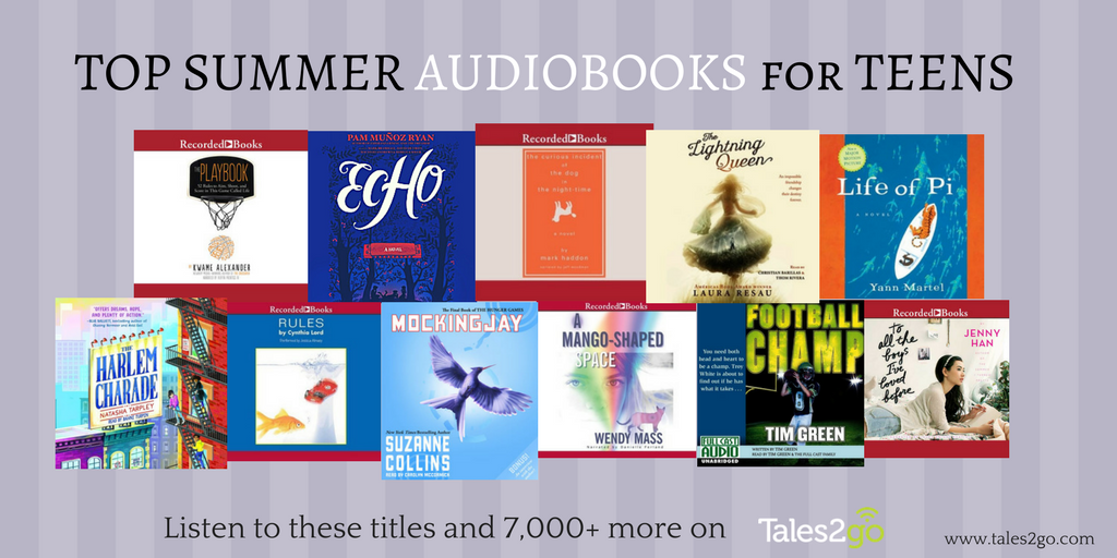 Best Summer Books for teens.png